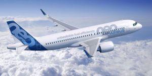 ¿Por qué es tan elevado el costo de un boleto de avión?