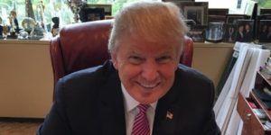 Marvel crea súper villano copia de Donald Trump