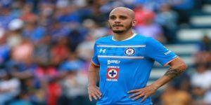 Anuncia Cruz Azul lista de jugadores transferibles