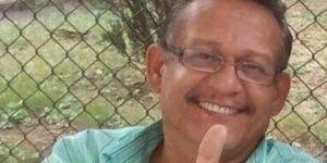 Asesinan a dirigente de partido opositor en Venezuela