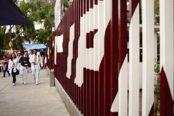 Trabajadores del IPN ofrecían alterar calificaciones por 3500 pesos