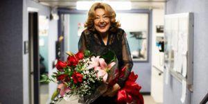 Mujer de Orquesta Sinfónica de Atlanta muere durante presentación