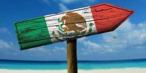 México en el Top 10 de mejores países para invertir