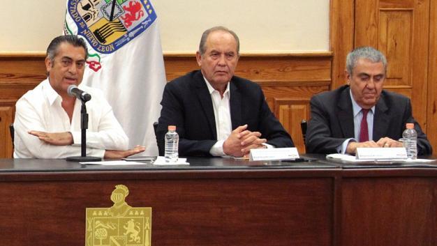 Foto de Multimedios.