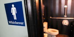 Baños transgénero, un asunto de dignidad: Obama