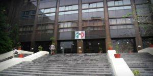 Café político: las inquietudes de los priistas sobre Enrique Ochoa