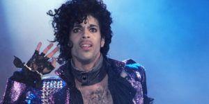 Encuentran píldoras con fentanilo en casa de Prince
