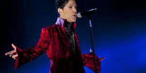 Médico forense asegura que Prince murió por sobredosis