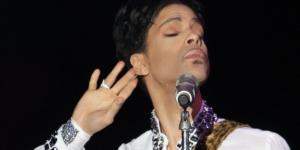 Encuentran analgésicos en autopsia a Prince