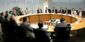Acuerdan Edomex, Hidalgo y Tlaxcala homologar verificación