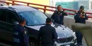 Identifican a hombre asesinado en Santa Fe