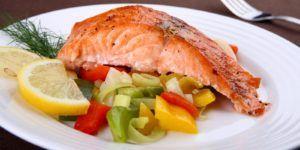 Consumir pocas calorías afecta funciones corporales