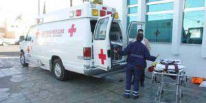 Jóvenes golpean y dejan en coma a médico de Durango