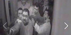 Imputan nueva acusación a Emir Garduño