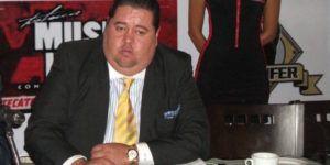 Vinculan a proceso a Emir Garduño por lesiones