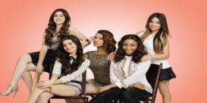 #EpicFail en fotografía coloca dos pies derechos a cantante de Fifth Harmony