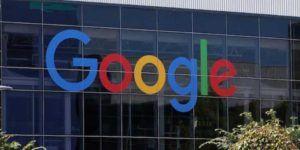 Google y Facebook instalarán cable de internet entre Los Ángeles y Hong Kong