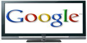 Google y Sony son consideradas las empresas con mejor reputación en México