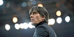 'Habrá algunos cambios para la final': Joachim Löw