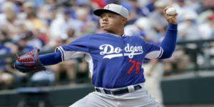 Mexicano de 19 años debutará en MLB