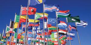 Presidente de Argentina postula a su canciller como candidata a la ONU