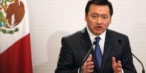 Nuevo Sistema de Justicia Penal regirá en el país
