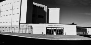 Arrestan a hombre en EE.UU. tras fugarse de prisión hace 48 años