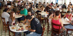 Profeco vigilará restaurantes por el Día de las Madres