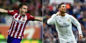 El Debate: ¿quién ganará la Champions League?