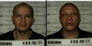 Faltan custodios en el sistema penitenciario capitalino: subsecretario