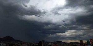Declaratoria de emergencia en Chihuahua por tornado
