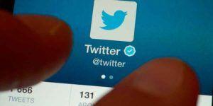 Consejos para evitar hackeos en Twitter