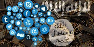 Facebook, Twitter y Google buscan automatizar el bloqueo de contenido extremista