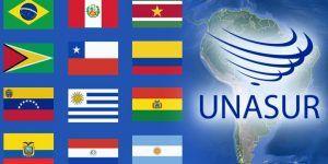 Unasur analizará situación del descontento social en Venezuela