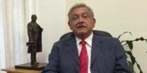 Café Político: ayer algo cambió para López Obrador