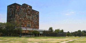 Fortalecerán seguridad en inmediaciones de Ciudad Universitaria