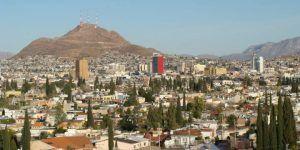 Juez ordena suspender contratación de deuda en Chihuahua