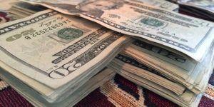 Dólar cierra a la venta hasta en 19.23 pesos