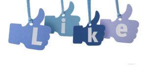 Facebook prueba nueva herramienta de seguridad para zonas de crisis