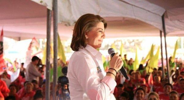 Triunfo en Aguascalientes es incuestionable: PAN