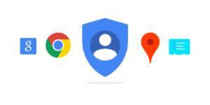 La app de Google para encontrar tu smartphone