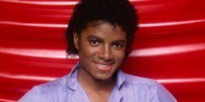 Mujer revela cartas enviadas por Michael Jackson luego de supuestamente abusar de ella a los 12 años