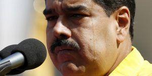 Maduro retirará fuero a funcionarios