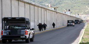Dictan cinco órdenes de aprehensión a Zetas por homicidios en penal de Piedras Negras