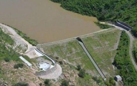 Resultado de imagen para rancho Pozo Nuevo
