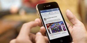 Facebook integra Slideshow, para darle vida a tus mejores momentos