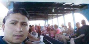 Mexicano detenido en Nicaragua permaneció incomunicado 13 días: SRE