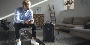 Cinco gadgets de ensueño para viajar este verano