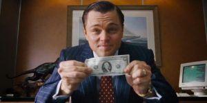 Los diez actores que más dinero recaudan en taquilla