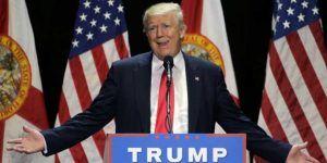 Los empresarios que respaldan a Donald Trump